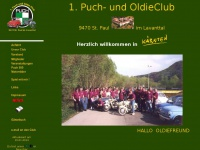 1-puchundoldieclub-stpaul.at