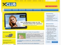 raiffeisenclub.at
