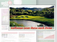 golfrevue.at