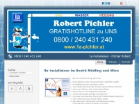 1a-pichler.at