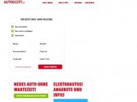 autogott.at