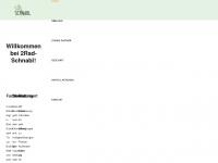 2rad-schnabl.at