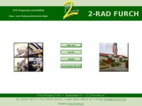 2rad-furch.at