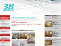 3b-immobilien.at