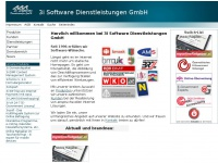 3i-software.at