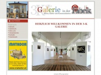 3kgalerie.at