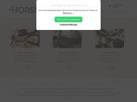 4horses.at