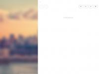 4sports.at