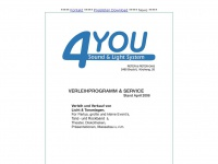 4you-system.at