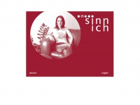 5sinnich.at