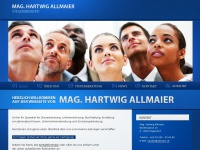 allmaier.at
