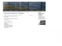 allmetall.at