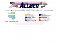 allmer.co.at