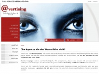 weiss-advertising.at