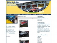 allrad-koller.at