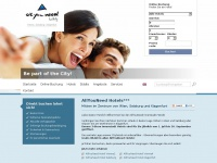 allyouneedhotels.at