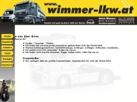 wimmer-lkw.at
