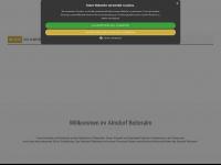 almdorf-reiteralm.at