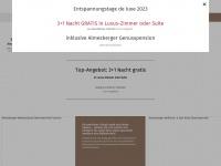 almesberger.at