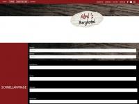 almis-berghotel.at