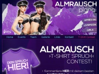 almrausch-planai.at