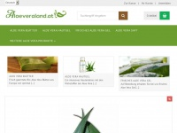aloeveraland.at