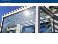 aloiskeckeis.at