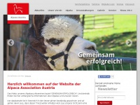 alpaca-austria.at