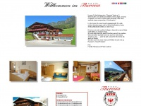 alpbach-theresia.at
