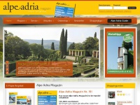 alpe-adria-magazin.at