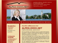 alpen-immo.at