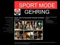 sportgehring.at