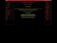 donna-die-agentur.at