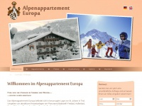 alpenappartement-europa.at