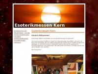 esoterikmessen.co.at