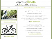 espressoemoto.at