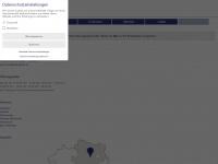 altlengbach.gv.at