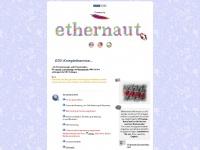ethernaut.at