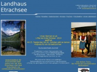 etrachsee.at