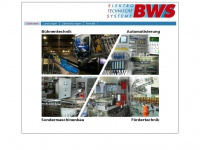 Ets-bws.at
