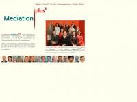 mediationplus.at