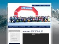 euledownhillcross.at