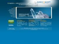 euro-concept.at