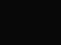 euroanzeiger.at