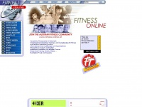 Fitness-online.at