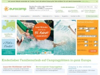 eurocamp.at
