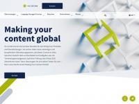 eurocom.at