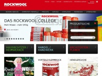 rockwool.at