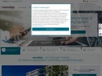 eurodata.co.at