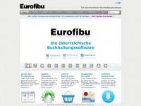 eurofibu.at
